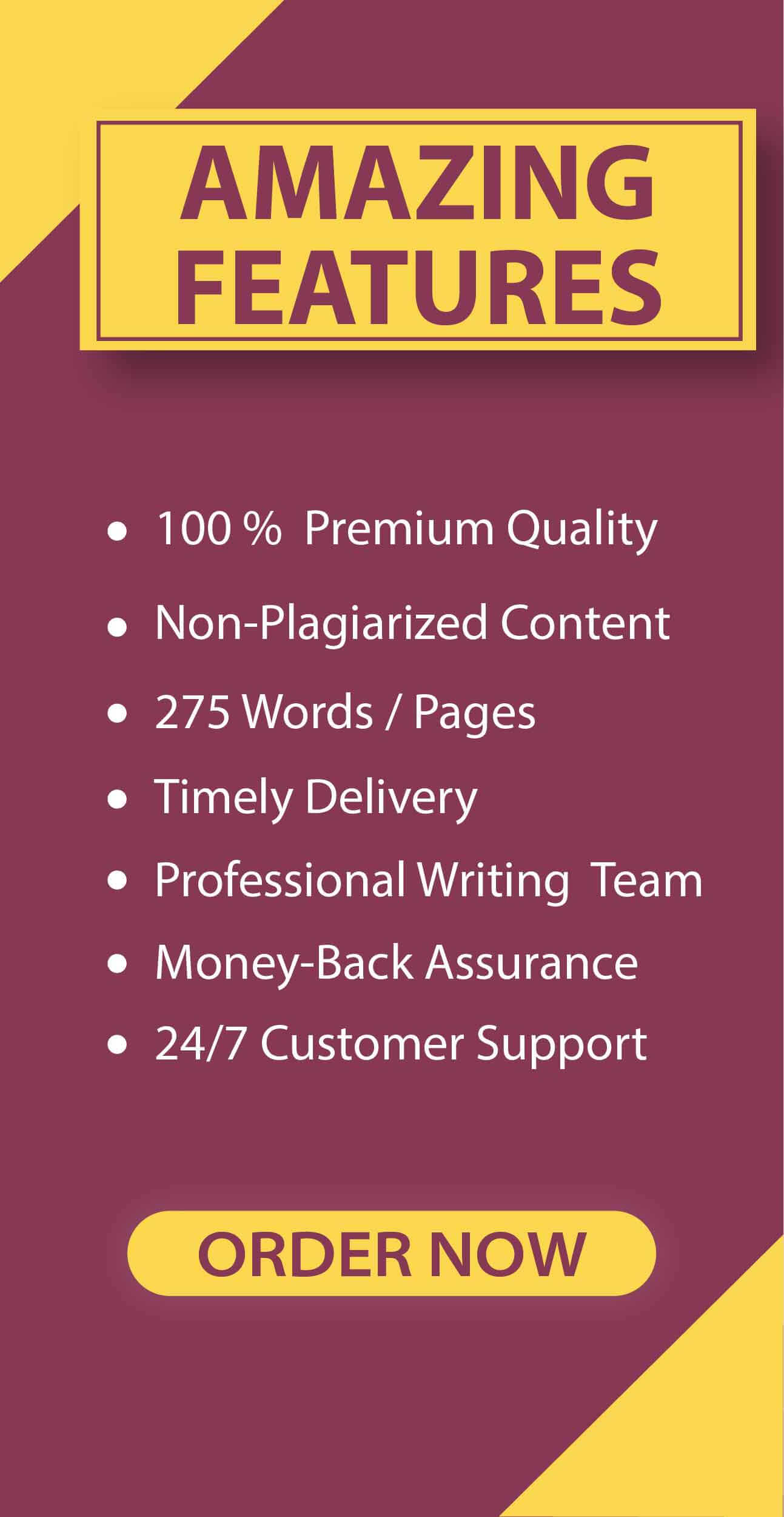 Personal Essay Thesis Statement Thus We Can Say That Our Team Makes Us The Best Website For Essays Hire  Us And Get Ready To Receive The Best Services That You Can Find Online Expository Essay Thesis Statement also Health Essay Example Best Website For Essays  Buy Essay From Qualified Writers Terrorism Essay In English